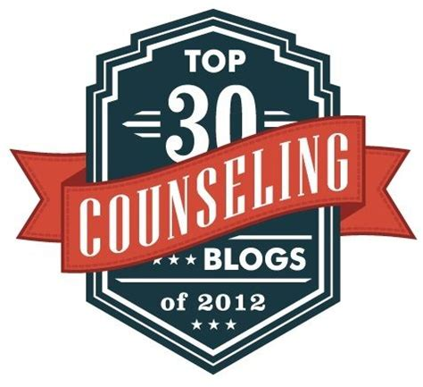 Counseling psychologist essay